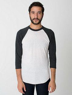 http://store.americanapparel.net/tri-blend-3-4-sleeve-raglan_rsatr453