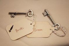 Seattle Wedding Photographer | Alexis Hotel