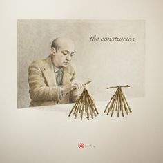 MICHAEL THOMAS: Toni Hamel Michael Thomas, Canadian Artists, Place Cards, Place Card Holders, Drawings, Sketches, Drawing, Portrait, Draw