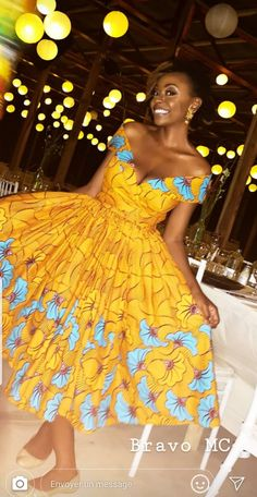 African Attire, African Wear, African Women, African Dress, African Inspired Fashion, African Print Fashion, Africa Fashion, African Prom Dresses, African Fashion Dresses
