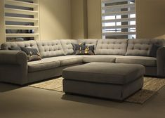 Sofa, Couch, Zen, New Homes, Eindhoven, Furniture, Home Decor, Google, Products