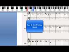 7 Steps to Learn How to Play Piano: 7 Steps