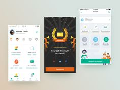 Education App designed by Cuberto. Connect with them on Dribbble; the global community for designers and creative professionals. Web Design Inspiration, Creative Inspiration, Loyalty Rewards, App Ui, Ui Ux, Creative Portfolio, How To Be Likeable, Interactive Design, Ux Design