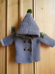 babycardi for newborns http://www.ravelry.com/patterns/library/linos-coat free pattern