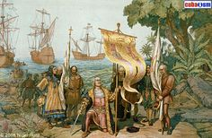 """On 28th October 1492, Admiral Christopher Columbus arrived at the island of Cuba, which he named  """"Juana"""" in honour of Prince Juan, firstborn son of the Spanish monarchs  Ferdinand and Isabella. He subsequently altered this name to that of  """"Fernandina""""; a decision which was confirmed by a Royal Decree in February  1515. In spite of this, our island has been known by its original Indian  name, """"Cuba"""", since the  first moments of its conquest by Spain."""