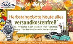 Wir wünschen Ihnen einen schönen Herbsttag. Und damit Sie diesen Tag richtig genießen können, schenken wir Ihnen heute die Versandkosten! Endlich der Herbst ist da! Es wird gemütlich und man kann mehr Zeit zu Hause mit seinen Hobbys und Projekten verbringen. Zur schönsten Zeit des Jahres haben wir daher neue Herbstangebote für Sie im Programm. Breitling, Hobbies, Nice Asses