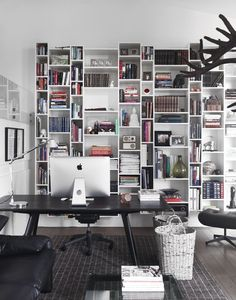 home office shelving awesome glamorous work home office