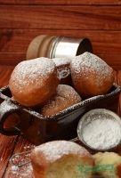 Retete prajituri de post   Retete Culinare - Bucataresele Vesele