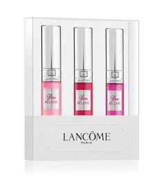 Set Trio Gloss In Love Lancôme