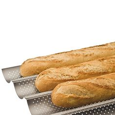 Receta de pan integral con Thermomix. Hornea tu propio pan en casa: este es integral con nueces, semillas de lino, salvado de trigo y pipas de girasol.