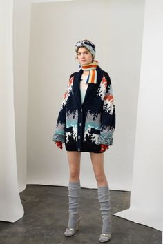 How To Fashion Tips Dfil Missoni pr-collection automne-hiver Femme.How To Fashion Tips Dfil Missoni pr-collection automne-hiver Femme Missoni, Knitwear Fashion, Knit Fashion, Fashion Fashion, High Fashion, Fashion Details, Fashion Women, Fashion Tips, Vogue
