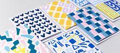 Alison Hardcastle - Contemporary Paper Goods