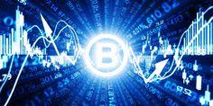 Is blockchain the solution to pharma's trust problem?   eyeforpharma