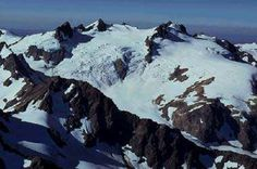 Join us on a trip to summit Mount Olympus one of the most difficult and rewarding climbs in the Olympics. Olympic Mountains, Mount Olympus, Western Washington, Camping Places, Park Service, Great Lakes, World Heritage Sites, Hiking Trails, National Parks