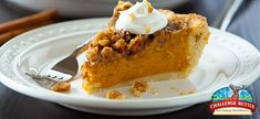 Thanksgiving Tips - The ultimate holiday resource for recipes & tips