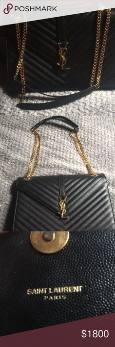 556125ea9be 29 Best Handbags images   Couture bags, Designer handbags, Beige ...