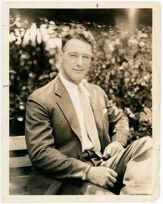 "1930 Lou Gehrig New York Yankees TYPE I (PSA/DNA) Photograph 8"" x 10"" Best Baseball Player, Baseball Boys, Baseball Jerseys, Baseball Wall, Baseball Stuff, Baseball Field, Softball, Baseball Videos, Baseball Memes"