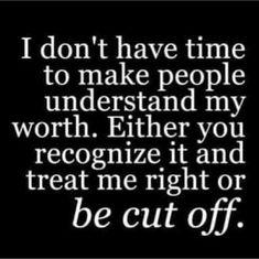 No Time For Bullshit, I Dont Have Time, Waterfalls, Bible, Backyard, Thoughts, Math, Inspiration, Biblia