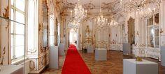 Visita el museo del Palais Herberstein, en Graz - http://www.absolutaustria.com/visita-el-museo-del-palais-herberstein-en-graz/