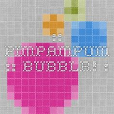 :: PIMPAMPUM :: Make your own comic books online.  For kids.
