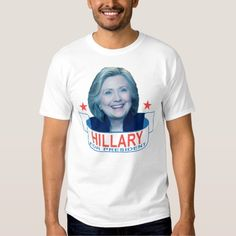 HILLARY FOR PRESIDENT.png