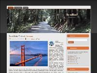 Thèmes Wordpress Gratuits