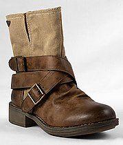 Roxy Storm Boot