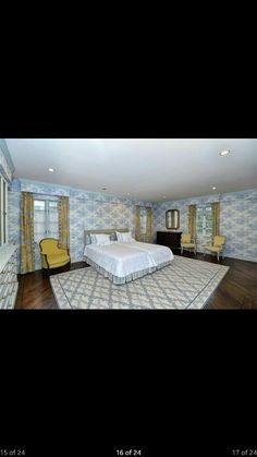 Two twins Two Twin Beds, Twins, Mansions, House Styles, Home Decor, Decoration Home, Manor Houses, Room Decor, Villas