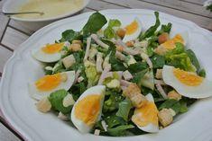 caeser salade