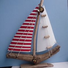 Segelboot sailboat