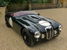 Looking for the Frazer Nash of your dreams? There are currently 3 Frazer Nash cars as well as thousands of other iconic classic and collectors cars for sale on Classic Driver. Sports Car Racing, Sport Cars, Race Cars, Classic Sports Cars, Classic Cars, Bugatti, Ferrari, Classic European Cars, Porsche