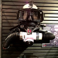 Explorer Sport Rebreather brings divers more intimate interaction with the ocean DeeperBlue.com