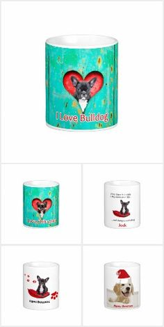 send a #christmas #gift #today 50% #off on #Coffee #Mugs order today and #enjoy use #code ZGIFTSBYXMAS