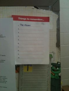Can I please just have a teacher like this?? This teacher: | 33 Teachers Who Got The Last Laugh