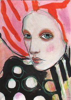 by Maria Pace-Wynters, via Flickr