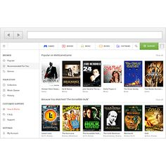 Video Stream - Kostenloser, unlimitierter Zugang zu über 20 Millionen Titeln. Kostenlos und unbegrenzt. Langeweile war gestern! | Registration | 20161204,0345 so