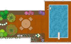 Vuoi creare il tuo giardino? Ecco i migliori strumenti per progettare un giardino online Se hai il pollice verde ed ami la natura, puoi realizzare il tuo giardino online utilizzando alcuni strumenti gratuiti. Grazie a questi servizi potrai pianificare, progettare ed organizzare tutti gli #creare #online #servizi #giardinaggio