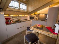REALIZZAZIONI | Miotto Mobili arredamento casa e contract a Bormio Livigno e Tirano