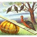 Favorite Sites for Thanksgiving Clip Art: Free Clip Art Now: Thanksgiving Day Clip Art