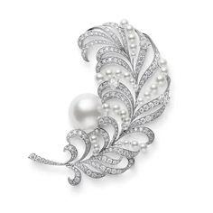 Conch Jewelry, Feather Jewelry, Crystal Jewelry, Gemstone Jewelry, Wedding Jewelry, Beaded Jewelry, Jewellery, Jewelry Logo, Jewelry Quotes