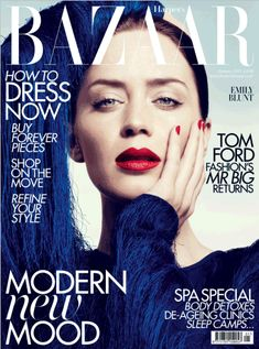 http://www.redcarpet-fashionawards.com/2010/12/03/emily-blunt-for-harpers-bazaar-uk-january-2011/