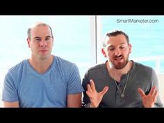 Do Less Get More with Ezra Firestone and James Schramko from Fastweb Formula 4 in Sydney