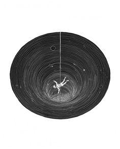 Selected Works / Jon Juarez | AA13 – blog – Inspiration – Design – Architecture – Photographie – Art