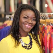 #CHICAGO BASED #BLACKBIZ: @maryamgarballc is now a member of Black Folk Hot Spots Online #BlackBusiness Community... SHARE NOW TO HELP #SUPPORTBLACKBUSINESS -TODAY!  Hi, My name is Maryam Garba and I am the founder and CEO of Maryam Garba LLC, the premier fashion brand for working professionals. Maryam Garba LLC creates affordable and stylish workwear for professionals.