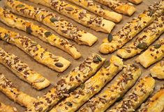 Parmezan, Hot Dogs, Brunch, Banana, Ethnic Recipes, Breads, Food, Drink, Romanian Recipes