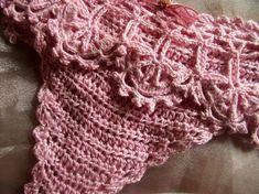 Sidney Artesanato: Calcinha de crochet ...super sexy....com PAP