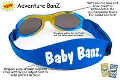 b898f03530 Buy Adventure Baby Banz Sunglasses (Midnight Black) online and save! Adventure  Banz are the premium range from Baby Banz