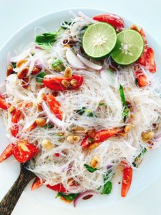 Caprese Salad, Chili, Curry, Food, Per Diem, Chili Powder, Chilis, Kalay, Curries