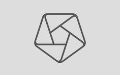 Sony Pdsg Branding / Alex Townsend