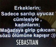 Yorumsuz :) :) :) :) :)
